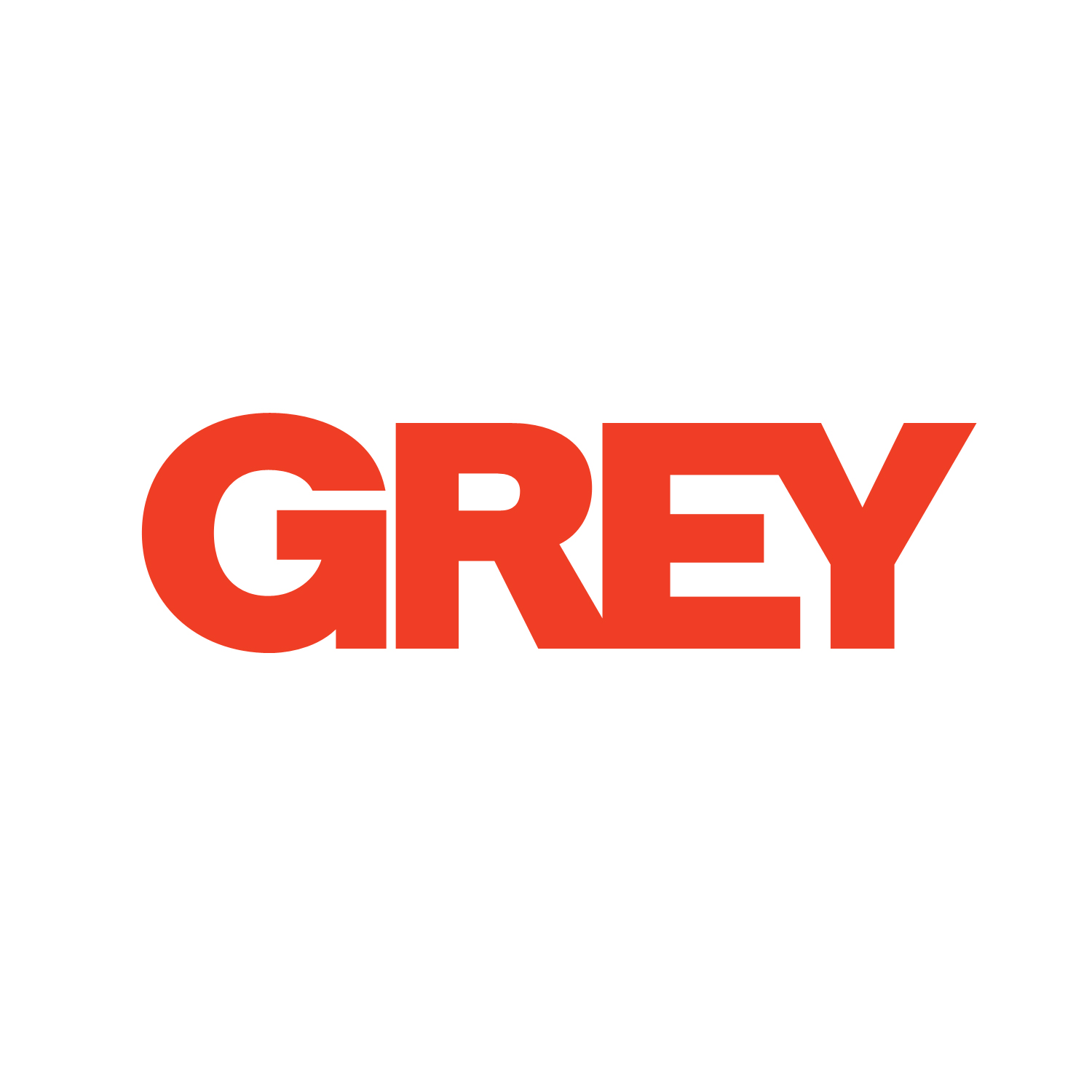 About | GREY