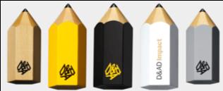 dad_pencil