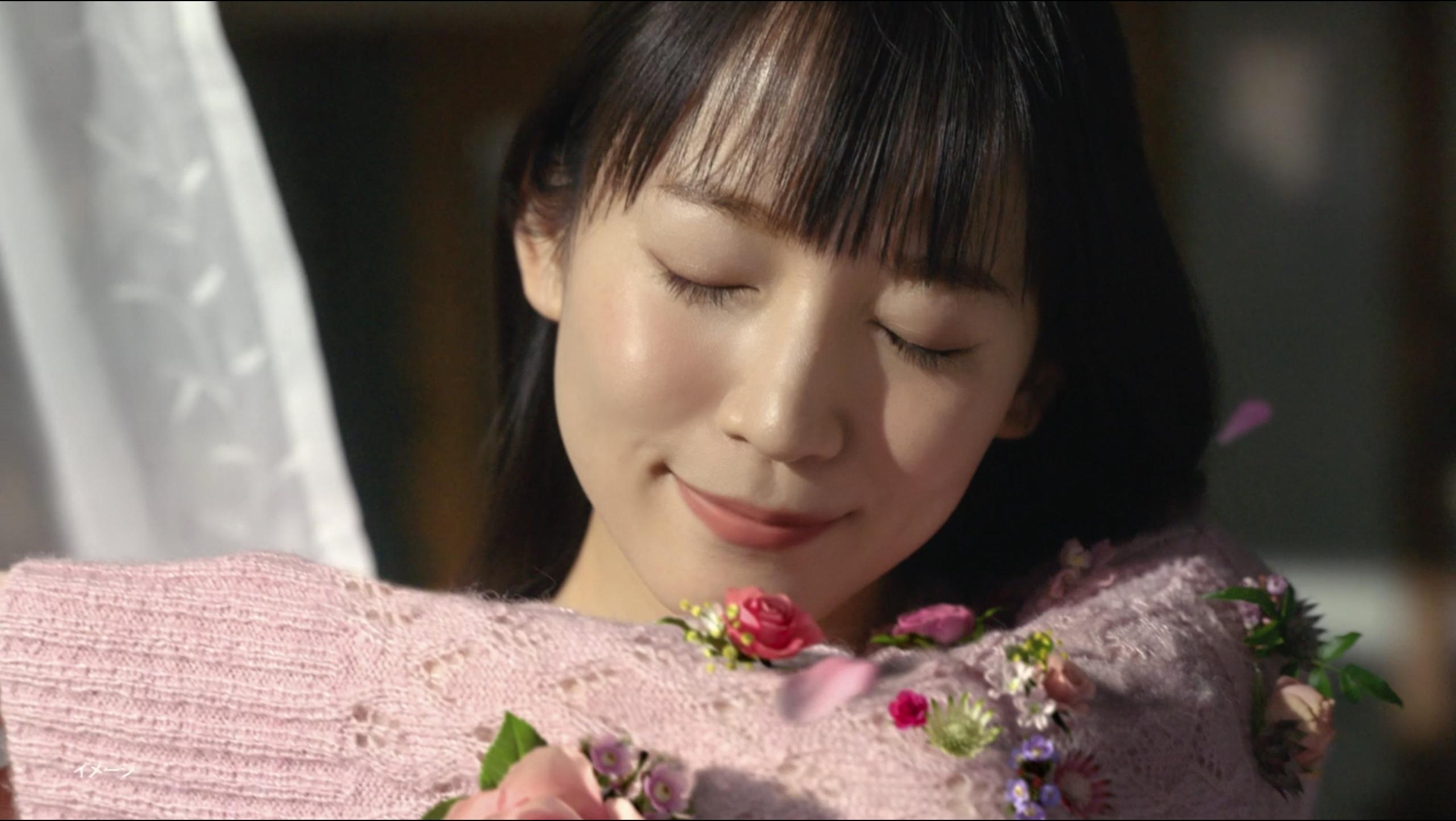 【レノアハピネス】花のある暮らし篇